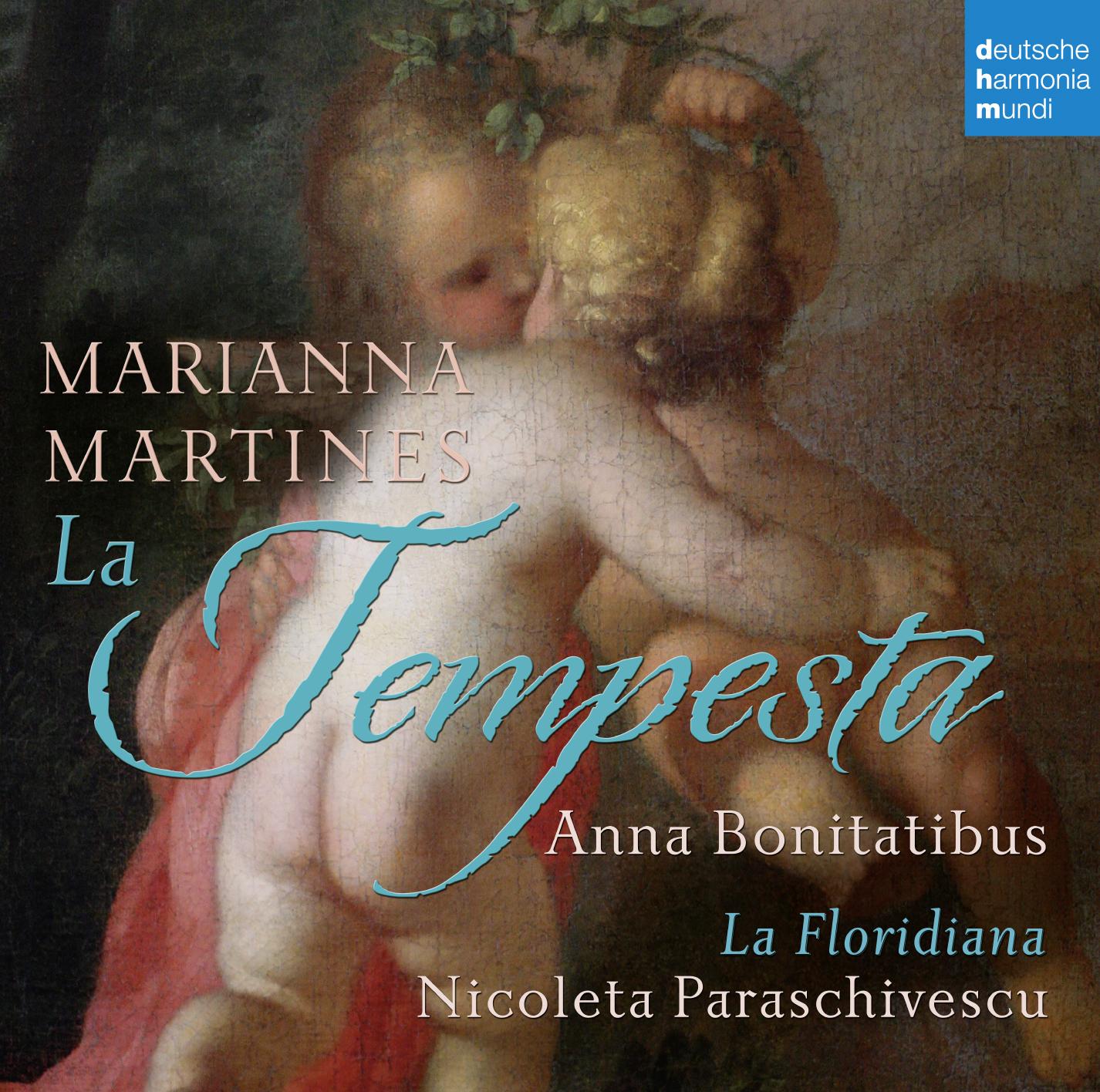 La_Tempesat_Cover_Definitiv