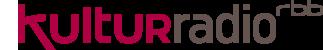 kulturradio_logo