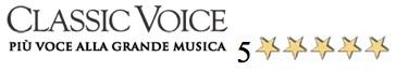 ClassicVoice