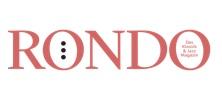 Rondo_logo