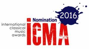 icma_2016_logo